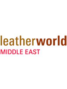 LEATHERWORLD MIDDLE EAST @ Dubai World Trade Centre | Dubai | Dubai | United Arab Emirates