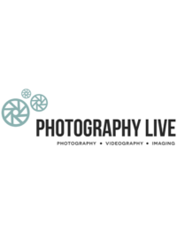 photography live