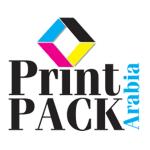 print pack arabia