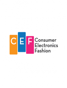 CONSUMER ELECTRONICS FASHION @ Expo Centre Sharjah | Sharjah | United Arab Emirates