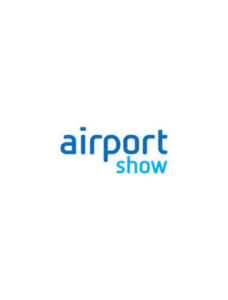 AIRPORT SHOW DUBAI @ Dubai World Trade Centre | Dubai | Dubai | United Arab Emirates