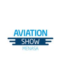 aviation show menasa