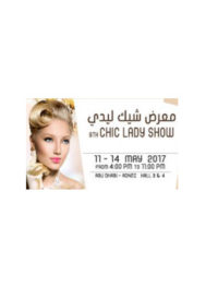 Chic Lady Show
