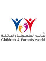 Children & Parents World @ Abu Dhabi National Exhibition Centre | Abu Dhabi | Abu Dhabi | United Arab Emirates