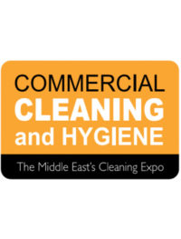 commercial cleaning and hygiene