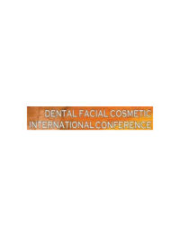 dental facial cosmetic conference