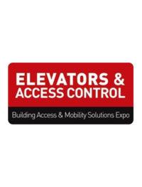 elevators & access control