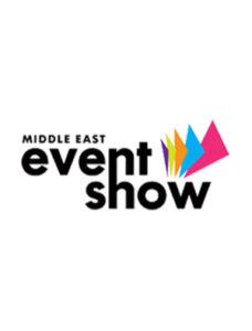 MIDDLE EAST EVENT SHOW 2017 @ Festival Arena Dubai | Dubai | Dubai | United Arab Emirates