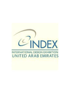INDEX Design Series @ Dubai World Trade Centre | Dubai | Dubai | United Arab Emirates