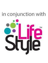 LifeStyle Abu Dhabi @ Abu Dhabi National Exhibition Centre | Abu Dhabi | Abu Dhabi | United Arab Emirates