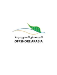 OFFSHORE ARABIA @ Dubai World Trade Centre | Dubai | Dubai | United Arab Emirates