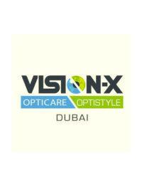 vision-x dubai