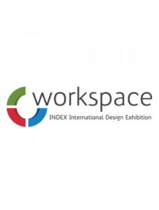 WORKSPACE @ Dubai World Trade Centre | Dubai | Dubai | United Arab Emirates