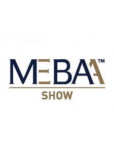 MEBAA SHOW @ DWC, Airshow Site   Dubai   Dubai   United Arab Emirates