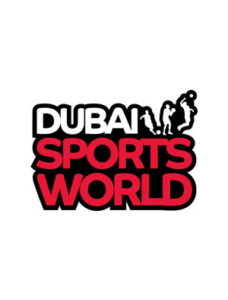 DUBAI SPORTS WORLD @ Dubai World Trade Centre | Dubai | Dubai | United Arab Emirates
