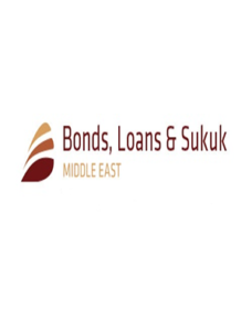 BONDS, LOANS AND SUKUK MIDDLE EAST @ InterContinental Festival City | Dubai | United Arab Emirates