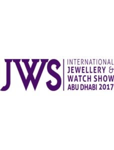 INTERNATIONAL JEWELLERY & WATCH SHOW @ Abu Dhabi National Exhibition Centre | Abu Dhabi | Abu Dhabi | United Arab Emirates