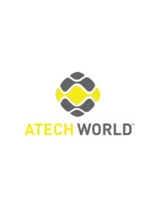 ATECH WORLD @ Abu Dhabi National Exhibition Centre | Abu Dhabi | Abu Dhabi | United Arab Emirates