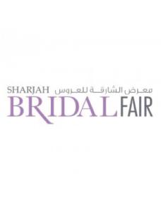 Sharjah Bridal Fair 2017 @  Al Jawaher Reception & Convention Centre | Sharjah | Sharjah | United Arab Emirates