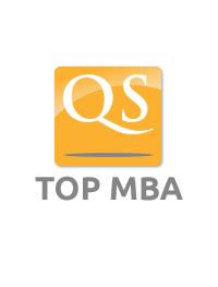 QS World MBA Tour Abu Dhabi @ Crowne Plaza Abu Dhabi | Abu Dhabi | United Arab Emirates