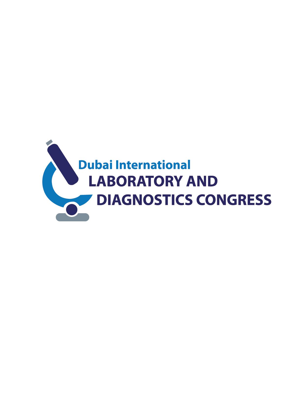 Dubai International Laboratory and Diagnostics Congress