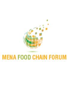 MENA Food Chain Forum @ Raffles Hotel Dubai | Dubai | United Arab Emirates