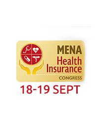 mena health insurance congress