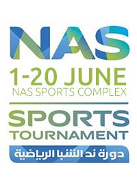 Nad Al Sheba Sports Tournament @ NAS Sports Complex | Dubai | Dubai | United Arab Emirates