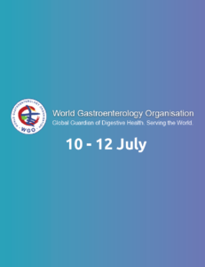 World Congress on Gastroenterology @ Crowne Plaza | Dubai | United Arab Emirates