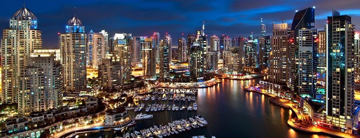 Green Community Halloween Lifestyle Market @ Green Community East Park Dubai | Dubai | Dubai | United Arab Emirates