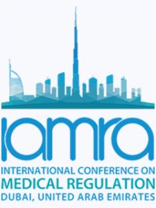 13th International Conference on Medical Regulation