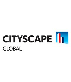 Cityscape Global 2018 @ Dubai World Trade Centre | Dubai | Dubai | United Arab Emirates