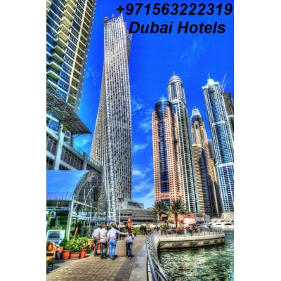 Dubai hotel apartment investment in 4 star property call for 4 star hotels in dubai