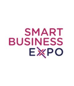 Smart Business Expo @ Abu Dhabi National Exhibition Centre | Abu Dhabi | Abu Dhabi | United Arab Emirates