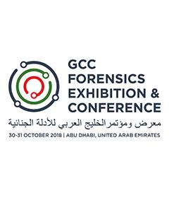 GCC Forensics Exhibition and Conference @ Dusit Thani , Abu Dhabi | Abu Dhabi | United Arab Emirates
