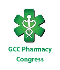 GCC Pharmacy Congress @ Dubai | Dubai | Dubai | United Arab Emirates