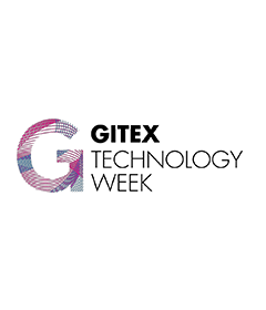 GITEX Technology Week @ Dubai World Trade Center | Dubai | Dubai | United Arab Emirates