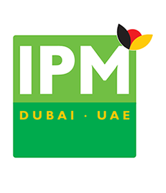 International Plants Expo Middle East (IPM) @ Dubai World Trade Center | Dubai | Dubai | United Arab Emirates