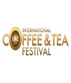 The International Coffee and Tea Festival @ Dubai World Trade Center   Dubai   Dubai   United Arab Emirates