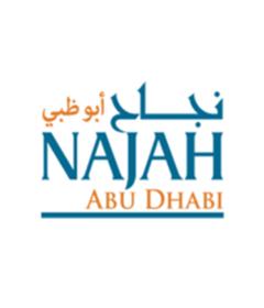 Najah Higher Education Fair @ Abu Dhabi National Exhibition Center | Abu Dhabi | Abu Dhabi | United Arab Emirates