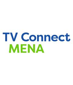 TV Connect Middle East and North Africa @ Dubai | Dubai | Dubai | United Arab Emirates