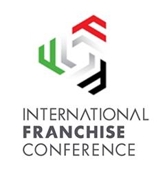 International Franchise Exhibition @ Abu Dhabi National Exhibition Centre | Abu Dhabi | Abu Dhabi | United Arab Emirates