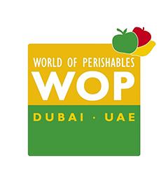 WOP Dubai @ Dubai World Trade Center | Dubai | Dubai | United Arab Emirates