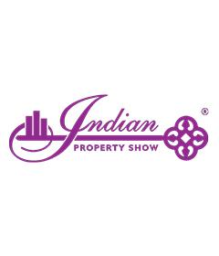Indian Property Show @ Dubai World Trade Centre | Dubai | Dubai | United Arab Emirates