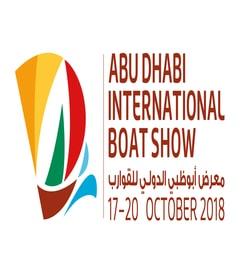 Abu Dhabi International Boat Show @ Abu Dhabi National Exhibition Centre Marina | Abu Dhabi | United Arab Emirates