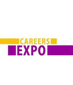 Dubai Careers Expo @ Garhoud Ballrom , Dubai | دبي | United Arab Emirates