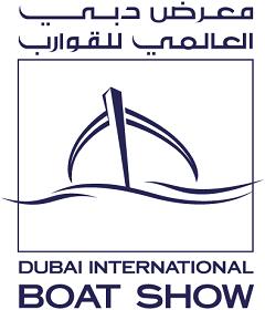 Dubai International Boat Show @ DUBAI CANAL, JUMEIRAH | Dubai | Dubai | United Arab Emirates