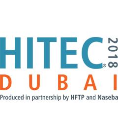 Hospitality Industry Technology Exhibition and Conference @ Madinat Jumeirah, Dubai   Dubai   Dubai   United Arab Emirates