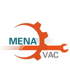 MENA Vehicle Aftersales Congress