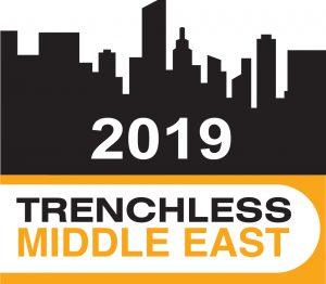 Trenchless Middle East @ The Jumeirah Beach Conference&Exhibition Centre, Dubai | Dubai | Dubai | United Arab Emirates